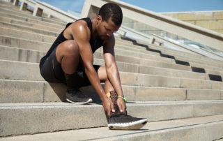 prevenindo lesoes no tornozelo