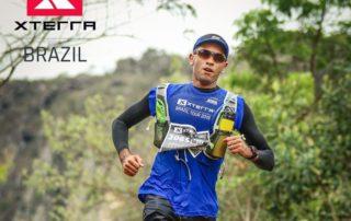 trail run versus corrida de asfalto